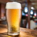 Bild: Bierlokal in Reutlingen