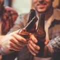 Bild: Bierstübchen in Schweinfurt