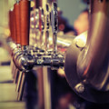 Biertreff im Rondell