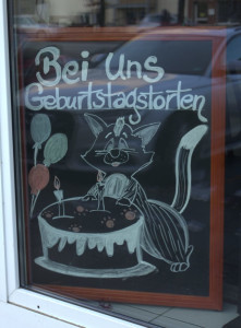 https://www.yelp.com/biz/biggis-eiscafe-hamburg
