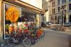 Bild: Bikers Base GmbH BMX- und Fahrradladen