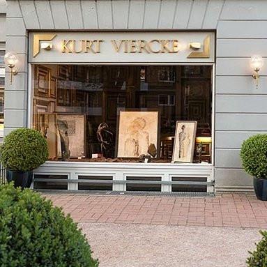 https://www.yelp.com/biz/kurt-viercke-hamburg-2