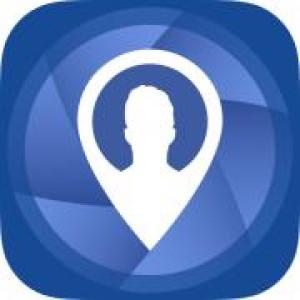 Logo Billard Forum
