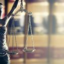 Bild: Binder & Partner Rechtsanwälte für Strafrecht in Bielefeld