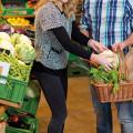 BioFrischMarkt GmbH Einzelhandel