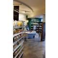 BioVolet Inh. Rupert Riemensberger Biomarkt