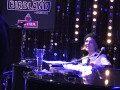 https://www.yelp.com/biz/jazzclub-birdland-hamburg