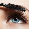 Birgita Mayer Conture Make up