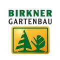 Birkner Gartenbau