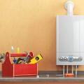 Bissinger GmbH Heizungs- u. Sanitärtechniker Heizung - Sanitär Dienst