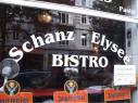 https://www.yelp.com/biz/schanz-elysee-hamburg