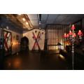 Bizarr-Erotik-Studio Castell Roissy