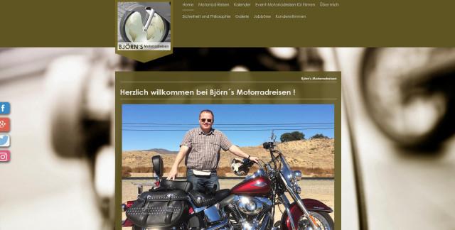 http://www.europa-motorbike.de/