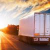Bild: B+K Group Spedition, Lagerhaltung, Logistische Dienstleistungen