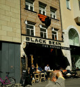 https://www.yelp.com/biz/black-bean-n%C3%BCrnberg-4