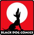 https://www.yelp.com/biz/black-dog-comics-berlin
