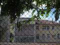 https://www.yelp.com/biz/blackforest-hostel-freiburg