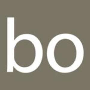 Logo black olive advisors GmbH