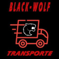 Bild: Black-Wolf Transporte in Darmstadt