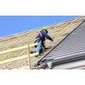 Blank Bedachungen Dachdeckerei