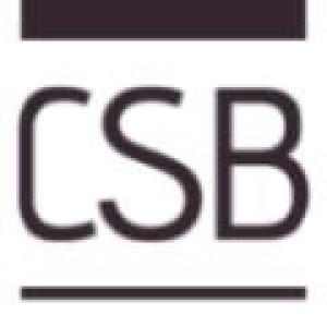 Logo Blank, Gyöngyi