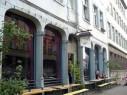 https://www.yelp.com/biz/restaurant-blauer-engel-krefeld-2