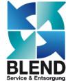 https://www.yelp.com/biz/blend-m%C3%BCnchen-3