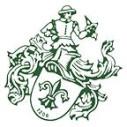 Logo Blesius Garten