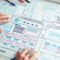 Blickfang Grafikdesign Christiane Pille