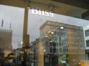 https://www.yelp.com/biz/bliss-d%C3%BCsseldorf