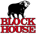 Logo BLOCK HOUSE Steakrestaurant