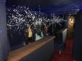 Bild: Blow-Up Nightclub in Leverkusen