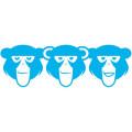 blue monkeyscorporation GmbH