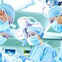 Bild: Blumberg, Claus Facharzt für Allgem. Chirurgie in Lübeck