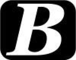 Logo Blumberg, Linda