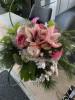 Bild: Blumen-Bauer Inh. Walter Bauer