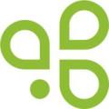 Logo Blumen Box Bilk