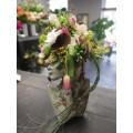 Blumen kreativ Inh.Sylvia Eichelkraut