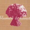 Blumen & Kunst K. Hellmann & B. Wagner