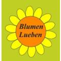 Blumen Lorenz Lueben GmbH