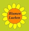 Bild: Blumen Lorenz Lueben GmbH
