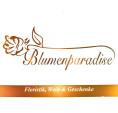 Floristik, Wein & Geschenke
