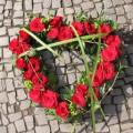 Blumen Weyer GmbH