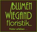 Bild: Blumen Wiegand       in Rüsselsheim