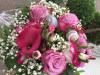 Bild: Blumencafe Kasper Blumenfachgeschäft