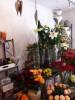 Bild: Blumendienst Dornröschen Blumeneinzelhandel