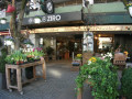 https://www.yelp.com/biz/blumenpavillon-p%C3%B6seldorf-hamburg