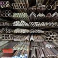 B+M Baustoff + Metall Gesellschaft m.b.H. NL Hannover