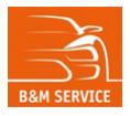 Bild: B&M Lackierservice GmbH in Leipzig