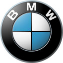Logo BMW AG